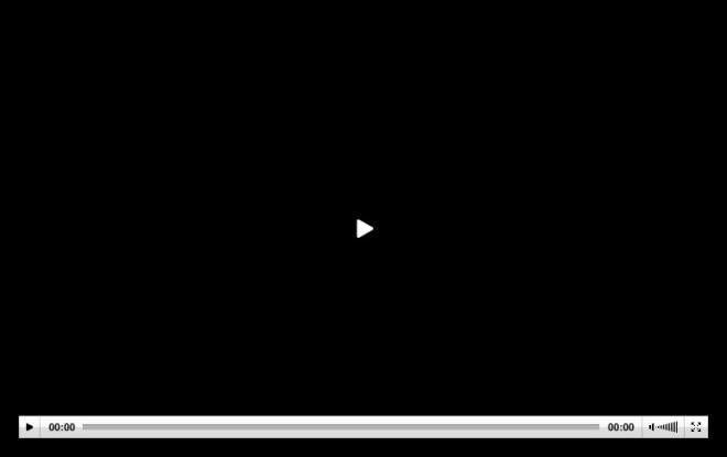 alice in wonderland online subtitrat